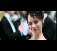 Bel Ami Official Trailer (Robert Pattinson, Uma Thurman) (2011)