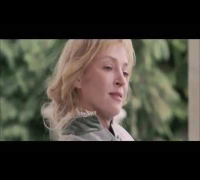 Bel Ami - Storia di un seduttore - trailer (Ita) - Uma Thurman