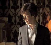 Benedict Cumberbatch :)