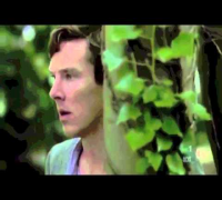 Benedict Cumberbatch Montage || It's Time