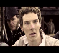 Benedict Cumberbatch - No Light