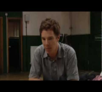 Benedict Cumberbatch - Rhinoceros (2007) - Interviews and rehearsal