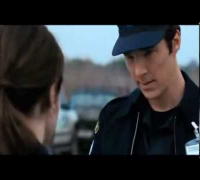Benedict Cumberbatch - The Whistleblower (2010)