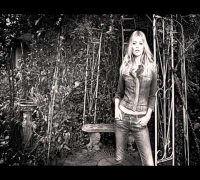 Benny Goodman - Sing Sing Sing (feat. Supermodel Kate Moss)