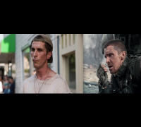Best and Worst Films of Christian Bale