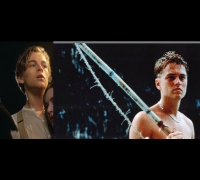 Best and Worst Films of Leonardo DiCaprio