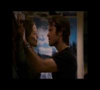 Best Screen Kisses - Catch & Release (str8)