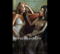 beyonce and tina knowles.wmv