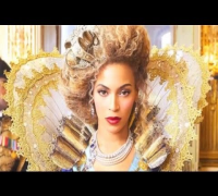 Beyoncé -- Bow Down (New Single 2013) HQ