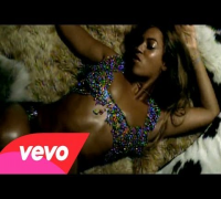 Beyoncé featuring Sean Paul - Baby Boy ft. Sean Paul