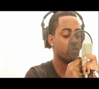 Beyoncé Knowles - 1 1 (Stevie R. Cover)