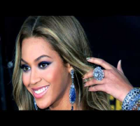 Beyoncé  Knowles, 2 Songs video slide show,    Patsy