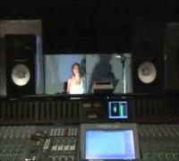 Beyoncé Knowles acapella & studio vocals