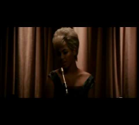 "Beyonce Knowles - At Last (as Etta James in the movie ""Cadillac Records"")"