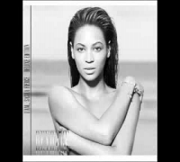 Beyoncé Knowles - Ave Maria New Album I Am...Sasha Fierce