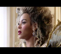 Beyoncé Knowles - Bow Down (OFFICIAL VIDEO) Preview