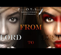 Beyonce Knowles Breast Outfit: From LORD to LUST || POTS Ministries
