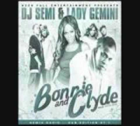 Beyonce Knowles Feat Jay-Z - '03 Bonnie and Clyde With Lyrics
