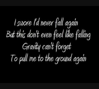 Beyonce Knowles - Halo (lyrics)