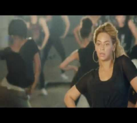 Beyoncé Knowles HBO Documentary Special: Life Is But a Dream