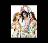 Beyoncé Knowles - Irreemplazable [HQ] [Lyrics in Description]