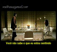 Beyonce Knowles  - Listen - Legenda em português