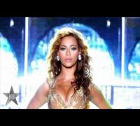 Beyoncé Knowles PREGNANT