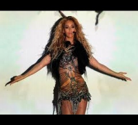 BEYONCE KNOWLES - Run the world [Girls] ~ Live at Billboard Music Awards 2011