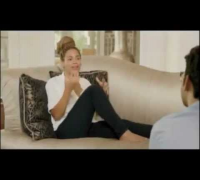 Beyoncé Knowles Shows Blue Ivy & her Baby Bump On HBO Documentary