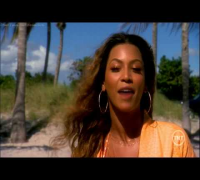 Beyonce Knowles Sports Illustrated Swimsuit Photo Shoot HD720p