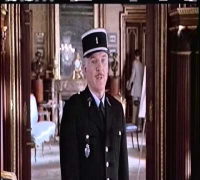 "Beyonce Knowles,Steve Martin,Kevin Kline,""The Pink Panther"" (Movie Trailer)"