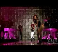 Beyoncé Knowles ♥