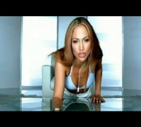 Beyonce Knowles VS Jennifer Lopez  (Original Music Video)