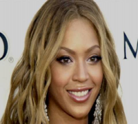 Beyonce - Mini Bio