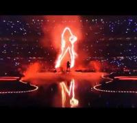 Beyoncé   Super Bowl 2013 XLVII Halftime Show