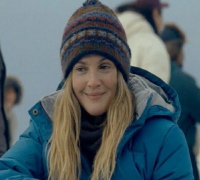 Big Miracle Trailer Official 2012 [HD] - Drew Barrymore, John Krasinski