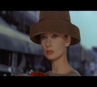 Biography: Audrey Hepburn - Preview