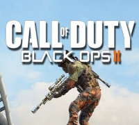 Black Ops 2 Comedy Killcams #16! (Epic Trickshot, Booty Man, and More!)