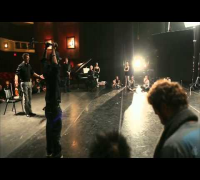 Black Swan (Behind the Scenes)