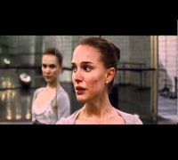 "'Black Swan"" dance double attacks Natalie Portman's dancing"