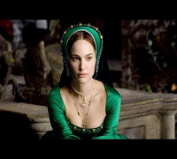 Black Swan - Natalie Portman Spotlight