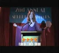 Boogie Nights (1997) Trailer (Luis Guzmán, Burt Reynolds, Julianne Moore)