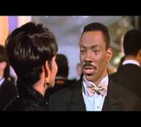 Boomerang (1992) Trailer (Eddie Murphy, Robin Givens, Halle Berry)