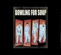 Bowling For Soup - Dear Megan Fox