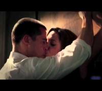 Brad pitt & Angelina jolie The only Exeption.