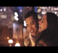 Brian Puspos Choreography | You Got It On by Justin Timberlake | @brianpuspos @jtimberlake