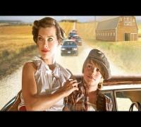 Bringing Up Bobby Trailer - Milla Jovovich