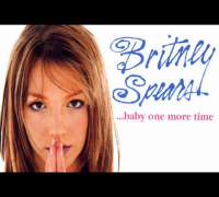 Britney Spears - ...Baby One More Time (  Bonus Tracks) FULL ALBUM 1999