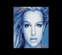Britney Spears - Breathe On Me