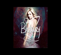 Britney Spears - Everyday (Lyrics   MP3)